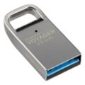 Corsair 64 GB Voyager Vega (CMFVV3-64GB)