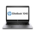 HP EliteBook Folio 1040 G1 (J8R19EA)