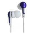 AVALANCHE MP3-256