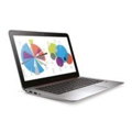 HP EliteBook Folio 1020 G1 (L8T57ES)