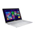 Asus ZenBook Pro UX501JW (UX501JW-CM166H) Dark Gray