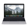 "Apple MacBook 12"" Space Grey (Z0RN0LL/A) 2015"