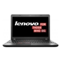 Lenovo ThinkPad Edge E550 (20DFS00V00)