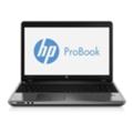 HP ProBook 4540s (H5J49EA)
