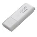 Toshiba 16 GB Hayabusa White THNU16HAY