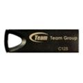 TEAM 64 GB C125 Black TC12564GB01