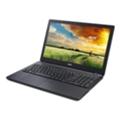 Acer Extensa EX2511-386Z (NX.EF6EU.017)