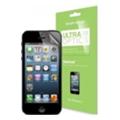 Spigen Screen Protector Steinheil Ultra Optics for iPhone 5/5S/5C (SGP08199)
