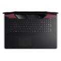 Lenovo IdeaPad Y700-15 (80NV00WJRA)