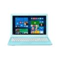 Asus R541UA (R541UA-DM566T) Blue