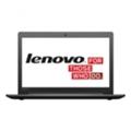 Lenovo IdeaPad 310-15 ISK (80SM01E9RA) white