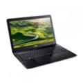 Acer Aspire F 15 F5-573G-524K (NX.GD4EP.014)