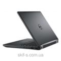Dell Latitude E5470 (N007LE5470UEMEA_UBU)