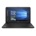 HP 15-ay009dx (X7T50UA)