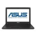 Asus FX502VD (FX502VD-FY012) Black