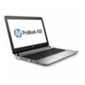 HP ProBook 430 G4 (Y7Z58EA)