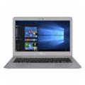 Asus ZenBook UX330UA (UX330UA-FC065R) Gray