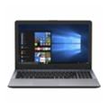 Asus VivoBook 15 R542UQ (R542UQ-DM016T)