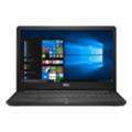Dell Inspiron 3567 (3567-9908) BLACK