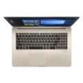 Asus VivoBook Pro N580VD (N580VD-DM158) Gold