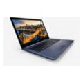 Acer Swift 3 SF314-52 (NX.GQWEU.005) Blue