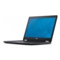 Dell Latitude E5570 (210-AENU-IT16-11)