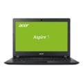 Acer Aspire 1 A111-31-C8TZ (NX.GW2EU.005)