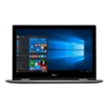 Dell Inspiron 5379 (I313FI58SIW-8EG)