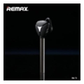 REMAX RB-T3 (Black)