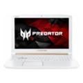 Acer Predator Helios 300 PH315-51 (NH.Q4HEU.002)