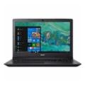Acer Aspire 3 A315-33 Black (NX.GY3EU.040)