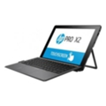 HP Pro x2 612 G2 (1BT03Ut)