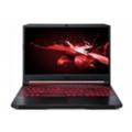 Acer Nitro 5 AN515-43-R7KY (NH.Q6NEL.001)
