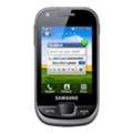 Samsung Champ 3.5G