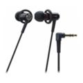 Audio-Technica ATH-CKN50