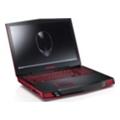 Dell Alienware M17x (DAM17XI3610162000B)