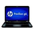 HP Pavilion g6-2349sr (E3C65EA)