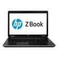 HP ZBook 17 (D5D93AV-1)