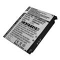 Samsung AB653850EB (1200 mAh)