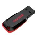 SanDisk SanDisk 4 GB Cruzer Blade