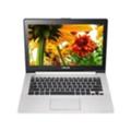 Asus VivoBook S301LP (S301LP-C1010H)