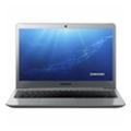 Samsung 530U4B (NP530U4B-S01RU)
