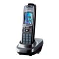Panasonic KX-TGA840