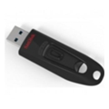 SanDisk 64 GB Ultra USB3.0 SDCZ48-064G-U46