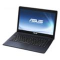 Asus X401U (X401U-EBL)