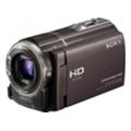 Sony HDR-CX360E