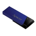 Apacer 32 GB AH131 Blue AP32GAH131U-1