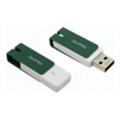 Qumo 4 GB Click Jade (QM4GUD-CLK-Jade)
