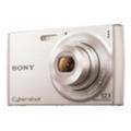 Sony DSC-W515