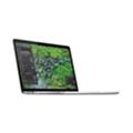 """Apple MacBook Pro 15"""" with Retina display 2013 (Z0PT002TX)"""